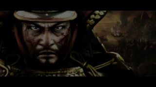 Total War: Shogun II - Gold Edition