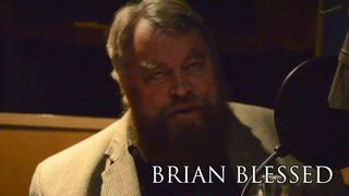 War of the Roses - Brian Blessed