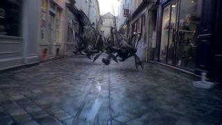 StarCraft II: Hearth of the Swarm - Invasi�n Zerg