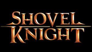 Shovel Knight - Debut