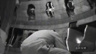 The Phantom Pain - Tr�iler (2)