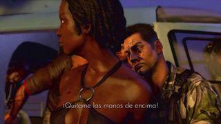 Dead Island: Riptide - Tr�iler 2
