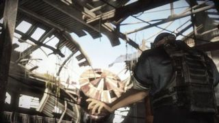 Army of Two: The Devil's Cartel - Lanzamiento