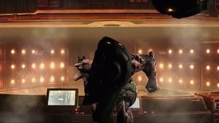 Injustice: Gods Among Us - Doomsday (2)