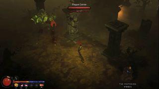 Diablo III - Tr�iler PS3