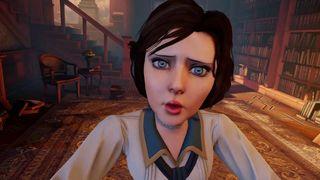 BioShock Infinite - Tr�iler de lanzamiento