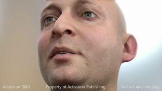 Activision - Tecnolog�a