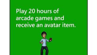 Xbox Live - Juega para ganar