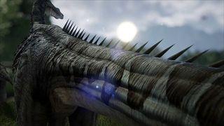 Primal Carnage: Genesis - Tr�iler (2)