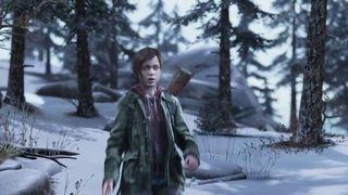 The Last of Us - Anuncio TV