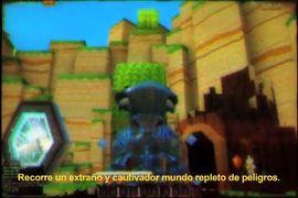 Guild Wars 2 - Super Adventure Box!