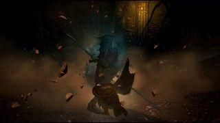 Dragon's Dogma: Dark Arisen - Enemigos (2)