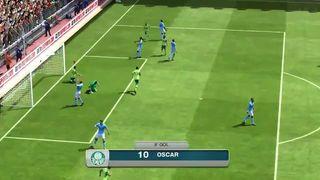 FIFA 13 - Los mejores goles (24)