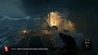 Dead Island: Riptide - Jugabilidad armas