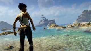 Dead Island: Riptide - Tr�iler de lanzamiento