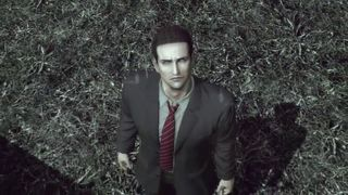 Deadly Premonition: The Director's Cut - Tr�iler de lanzamiento