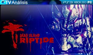Videoan�lisis Dead Island: Riptide - Videoan�lisis