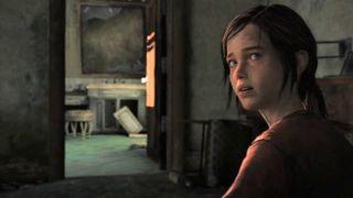 The Last of Us - Tr�iler de la jugabilidad