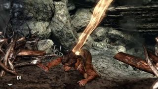 Tomb Raider - Diez momentos