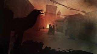 Assassin's Creed IV: Black Flag - La Edad de Oro de los Piratas