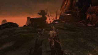 Skara: The Blade Remains - Tr�iler
