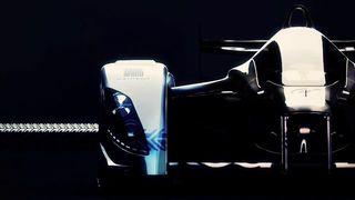 Gran Turismo 6 - Tr�iler de presentaci�n