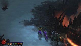 Diablo III - Creadores hablan sobre PS4