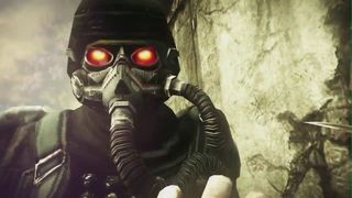 Killzone: Mercenary - Historia
