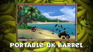 Donkey Kong Country Returns 3D - Tr�iler de lanzamiento