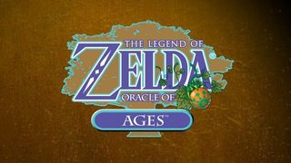 The Legend of Zelda: Oracle of Ages - Tr�iler
