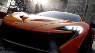 Forza Motorsport 5 - Debut