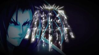BlazBlue Chrono Phantasma - Tr�iler