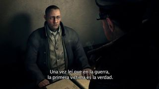 Company of Heroes 2 - Campa�a