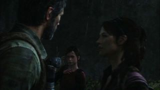 The Last of Us - As� es la demo