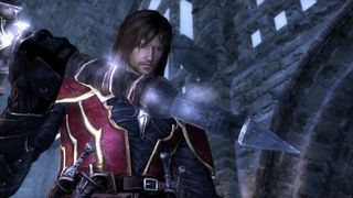Castlevania: Lords of Shadow Ultimate Edition - Debut