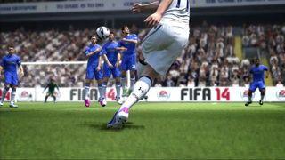 FIFA 14 - Jugabilidad PS3, X360 y PC