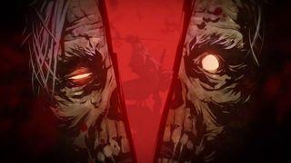 Yaiba: Ninja Gaiden Z - E3 2013
