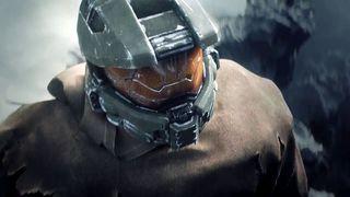 Halo para Xbox One - Tr�iler