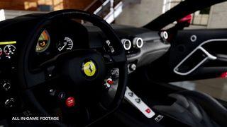 Forza Motorsport 5 - Tr�iler E3