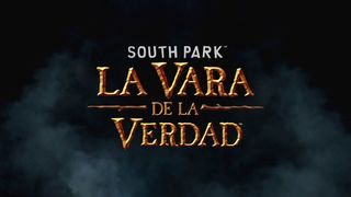 South Park: La Vara de la Verdad - E3 2013