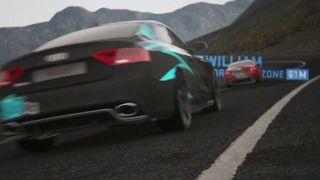 DriveClub - Tr�iler E3