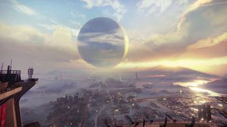 Destiny - Tr�iler E3