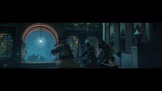 Assassin's Creed IV: Black Flag - Desaf�a al horizonte