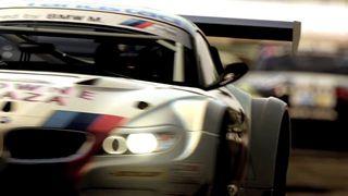 Gran Turismo 6 - E3 2013