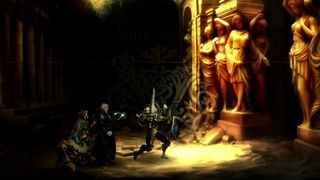Dragon's Crown - E3 2013