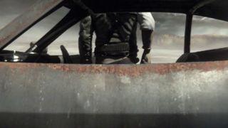 Mad Max - Tr�iler E3 2013