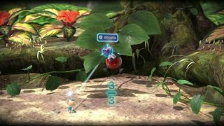 Pikmin 3 - E3 2013