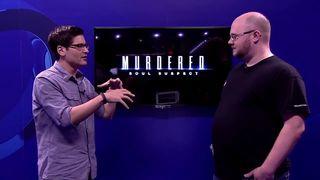 Murdered: Soul Suspect - Jugabilidad E3