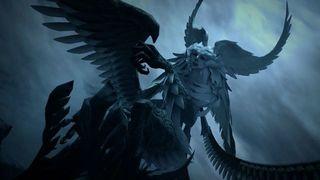 Final Fantasy XIV: A Realm Reborn - Crystal's Call