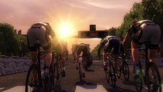 Pro Cycling Manager Season 2013 - Lanzamiento